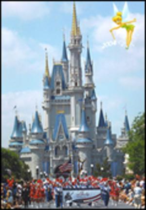 Disney2004_2