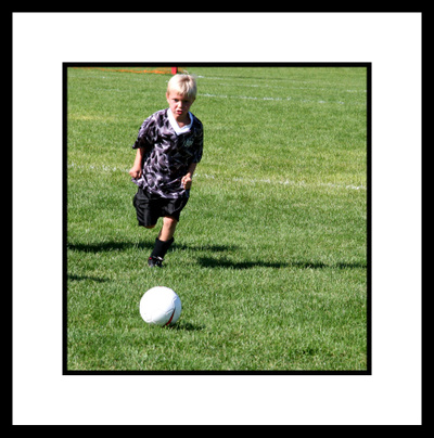 Soccer_031_to_post