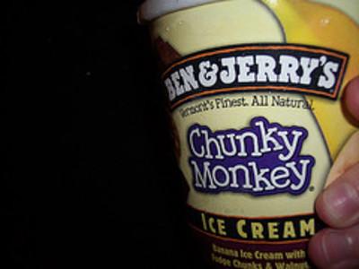 Chunky_monkey
