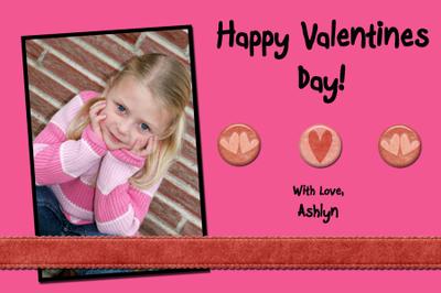 Ashlyns_valentine