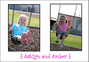 Ashlyn_and_amber