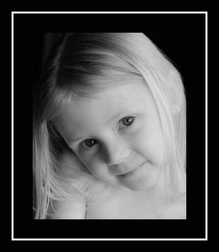 Img_7812_1_bw_and_framed