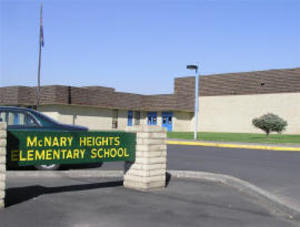 Mcnary_heights