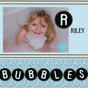 Riley_bubbles